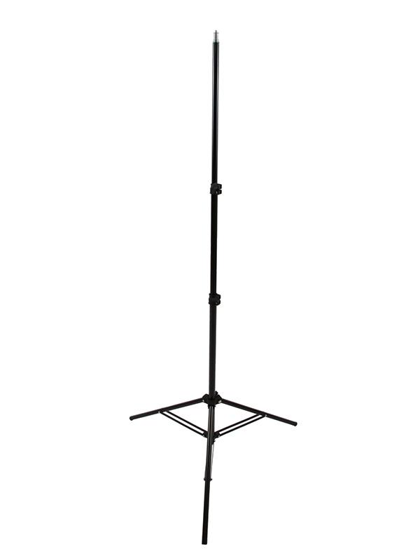 FST LS-220