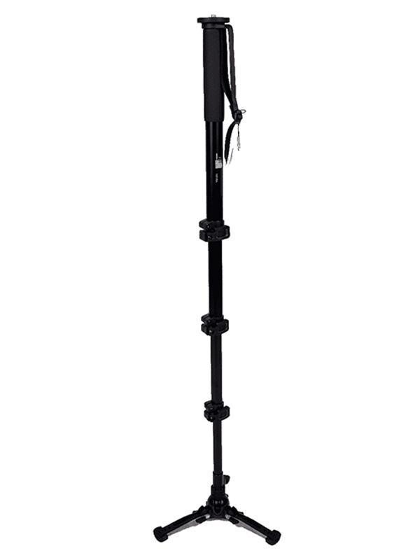 Фото - Штатив FST M705A комплект импульсного света fst e 250 novel kit
