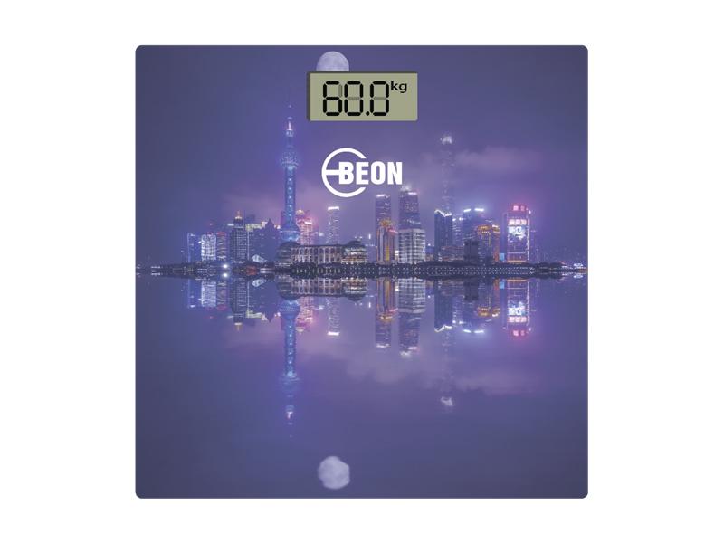 Весы напольные Beon BN-106