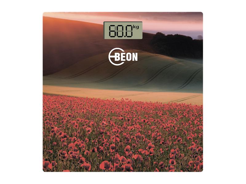 Весы напольные Beon BN-110