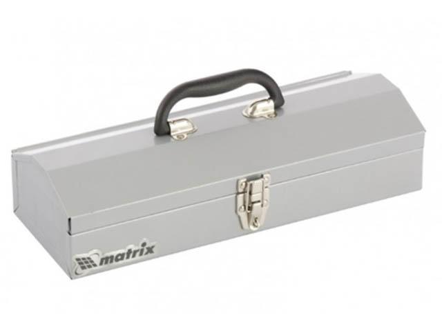 Ящик для инструментов Matrix 41x15.4x9.5cm 906035