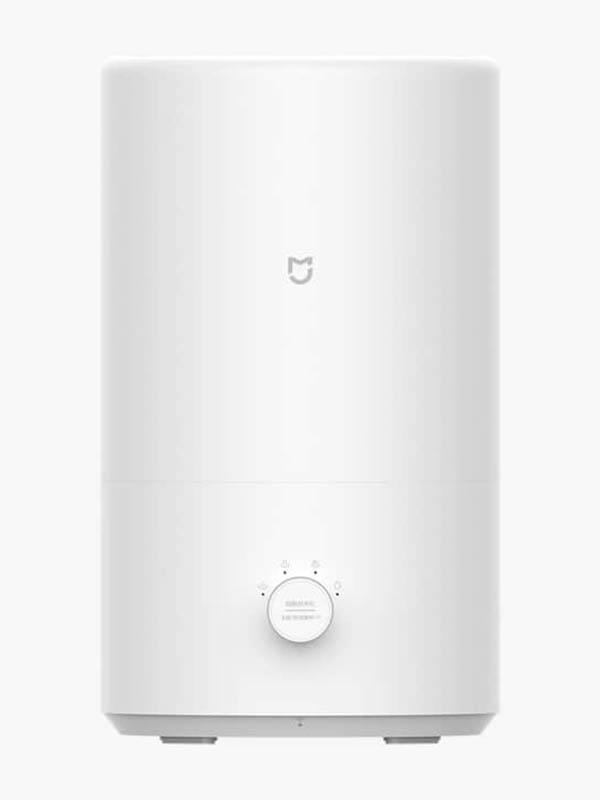 Увлажнитель Xiaomi Mijia Smart Humidifier White MJJSQ04DY Выгодный набор + серт. 200Р!!!