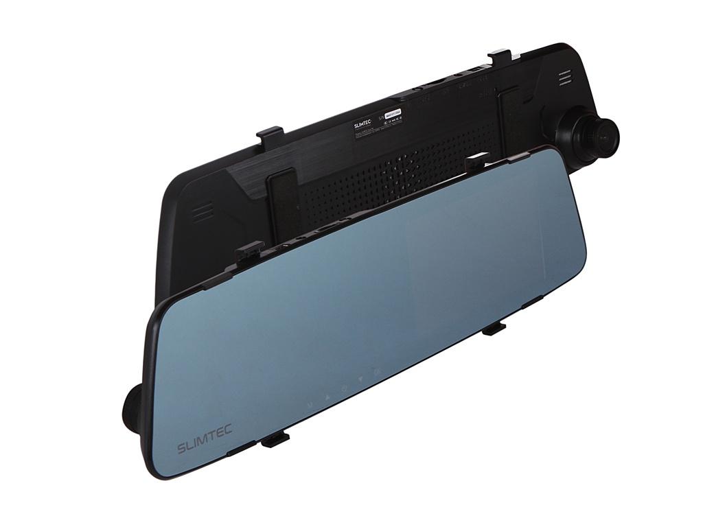 Видеорегистратор Slimtec Dual M4