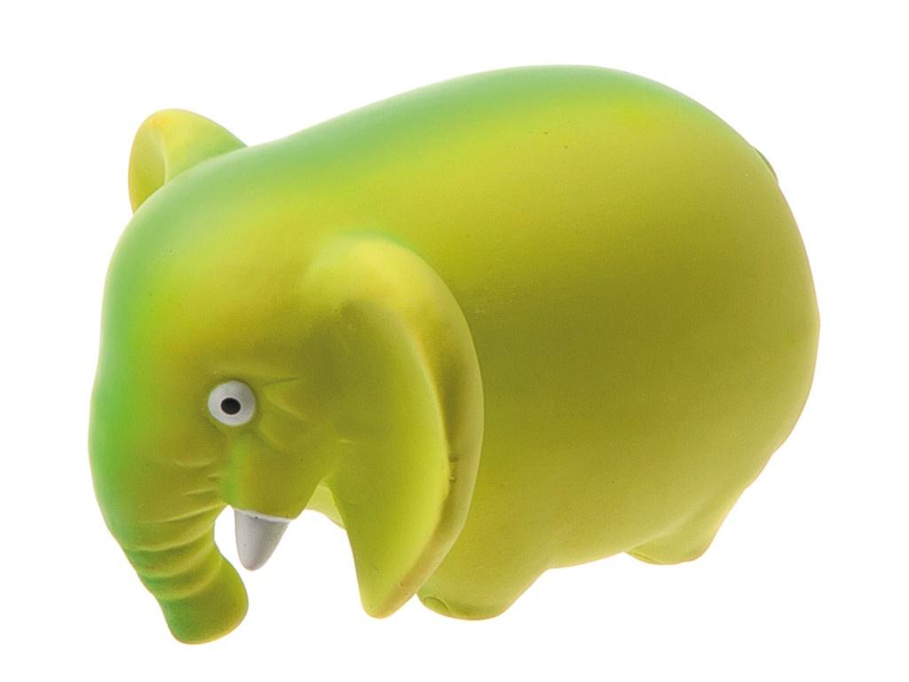 Слонёнок ZooOne 9cm L-417