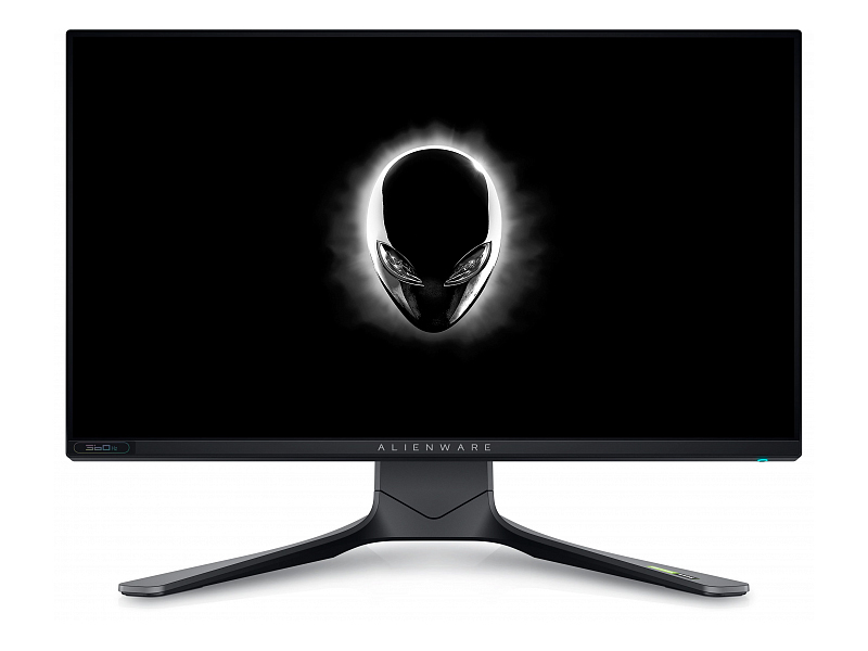 Монитор Dell Alienware AW2521H