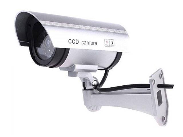 Муляж камеры Luazon VM-2 1215476