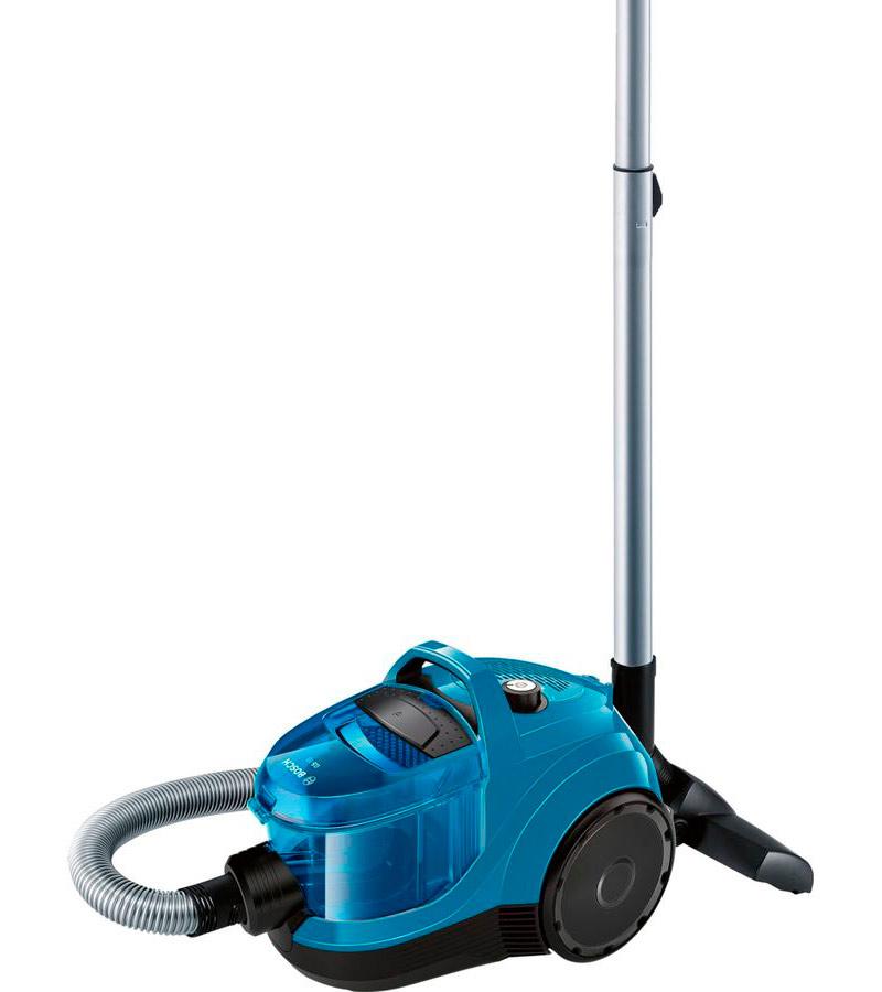 Фото - Пылесос Bosch BGC1U1550 Выгодный набор + серт. 200Р!!! набор bosch пылесос advancedvac 20 06033d1200 рюкзак 1 619 m00 k04