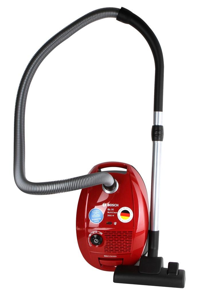 Фото - Пылесос Bosch BSGL3MULT1 Выгодный набор + серт. 200Р!!! набор bosch пылесос advancedvac 20 06033d1200 рюкзак 1 619 m00 k04
