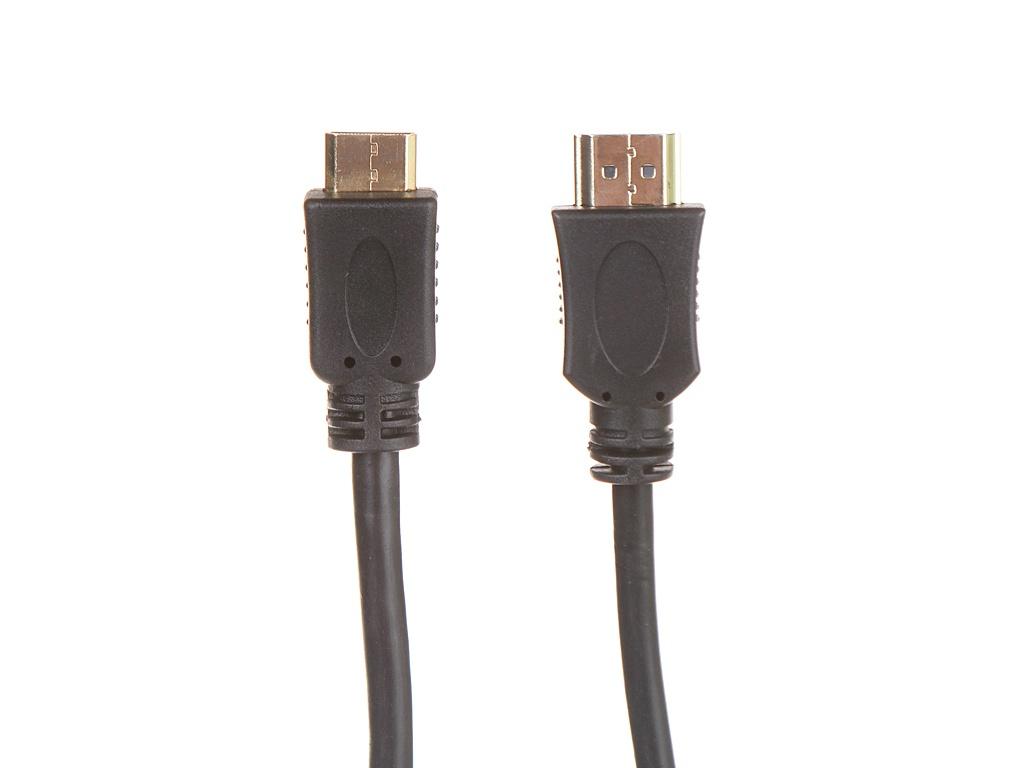 Аксессуар B&P HDMI - miniHDMI V1.4+3D 1.8m