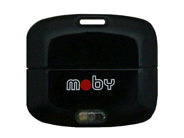 Детектор валют DoCash Moby 11386