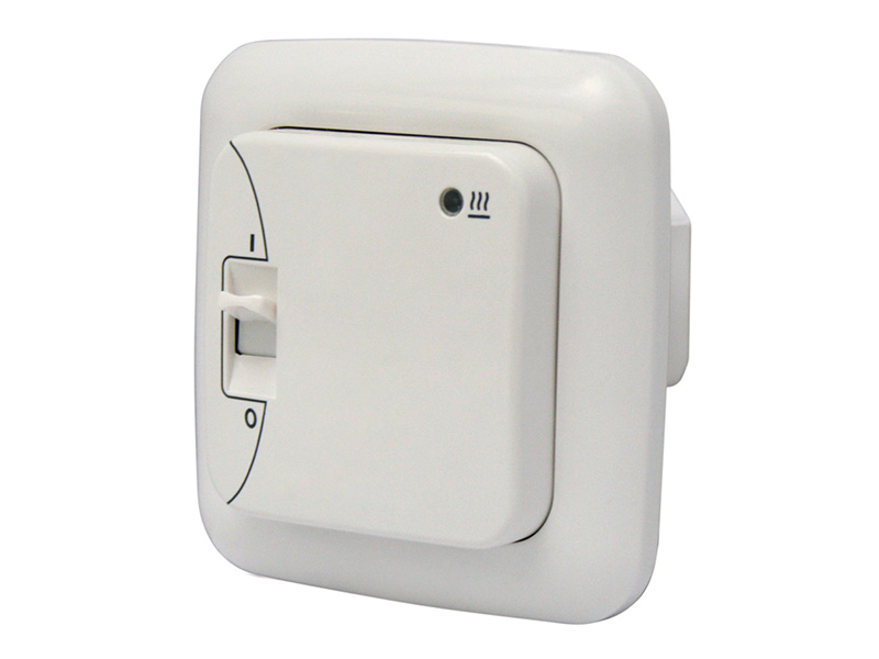 Терморегулятор Теплолюкс Roomstat 190 SI