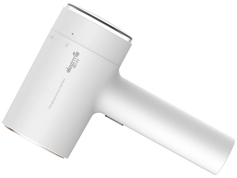 Отпариватель Xiaomi Deerma GT100 Handheld Garment Steamer