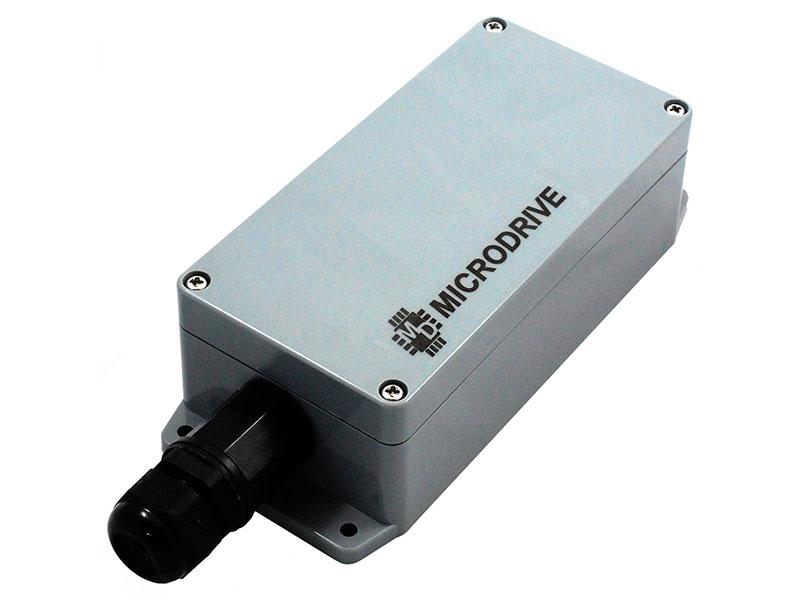 Microdrive NR-400