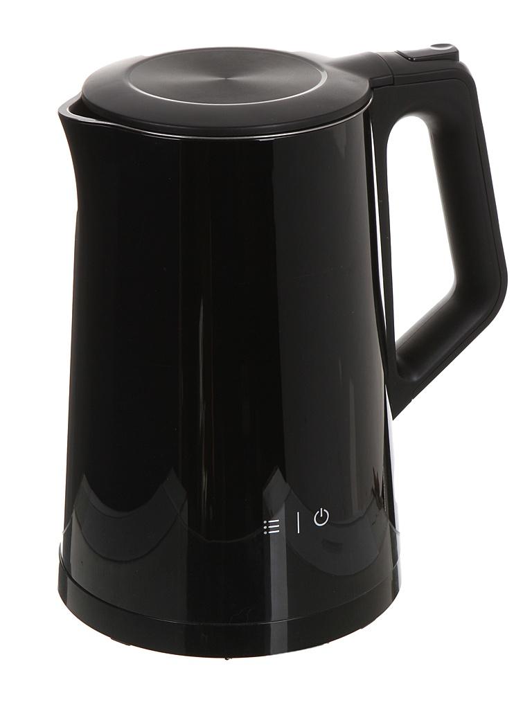 Чайник Midea MK-8085 1.5L