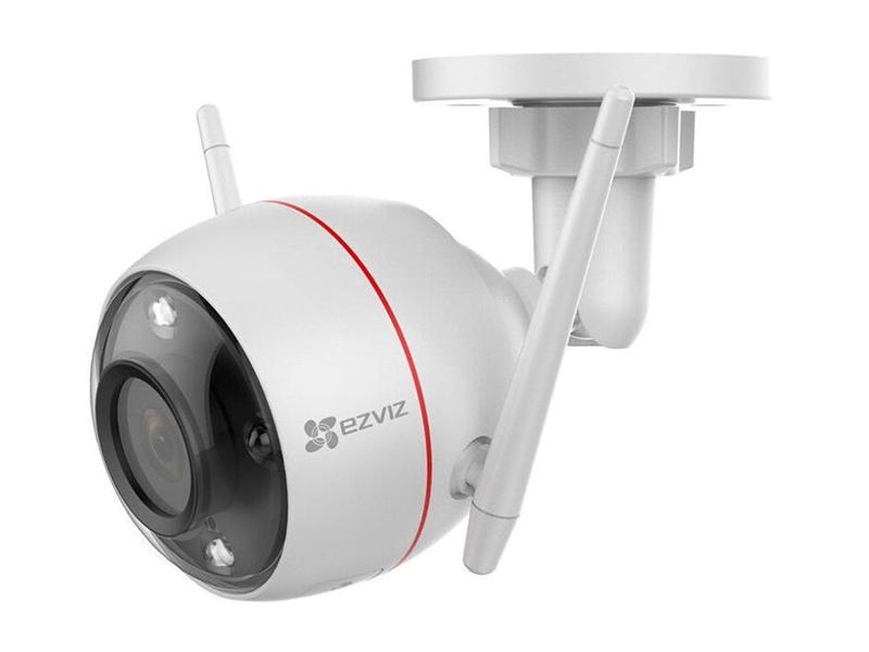 IP камера Ezviz C3W CS-C3W-A0-3H2WFL 4mm