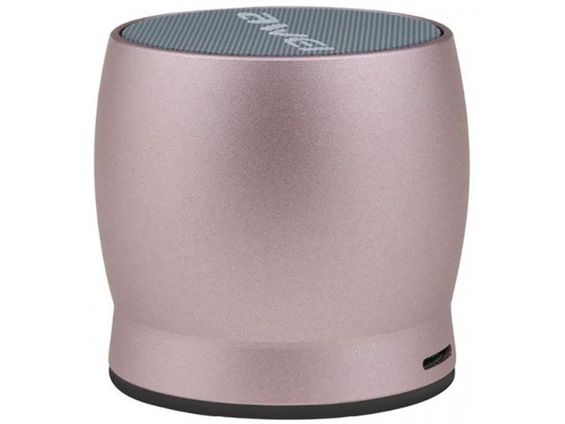 Колонка Awei Y500 Pink Gold