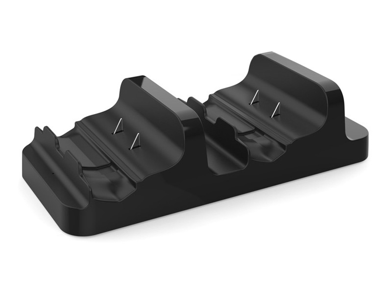 Зарядное устройство Dobe TYX-532X для Xbox One Series S/X