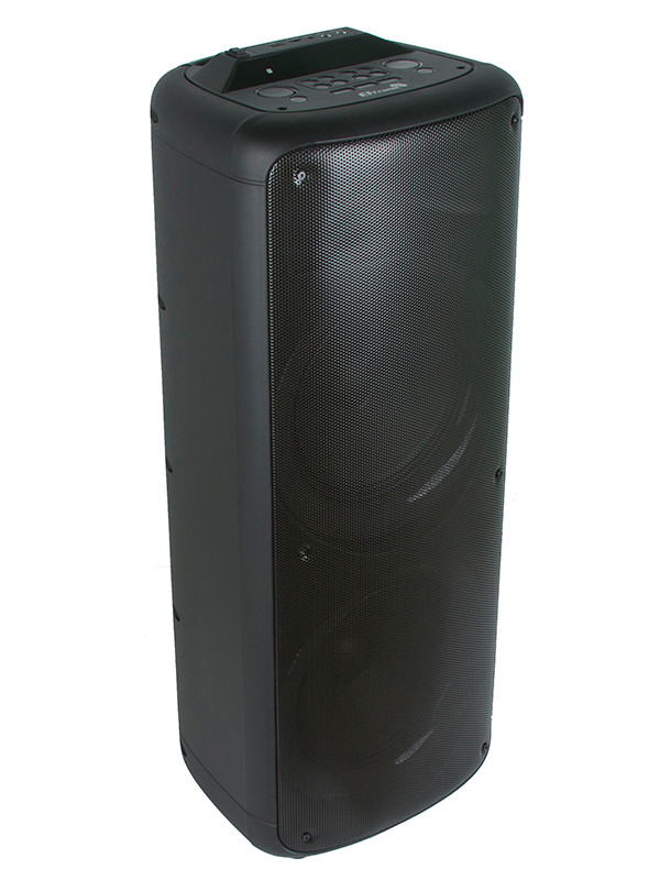 Колонка Eltronic 10 20-16 Dance Box 300