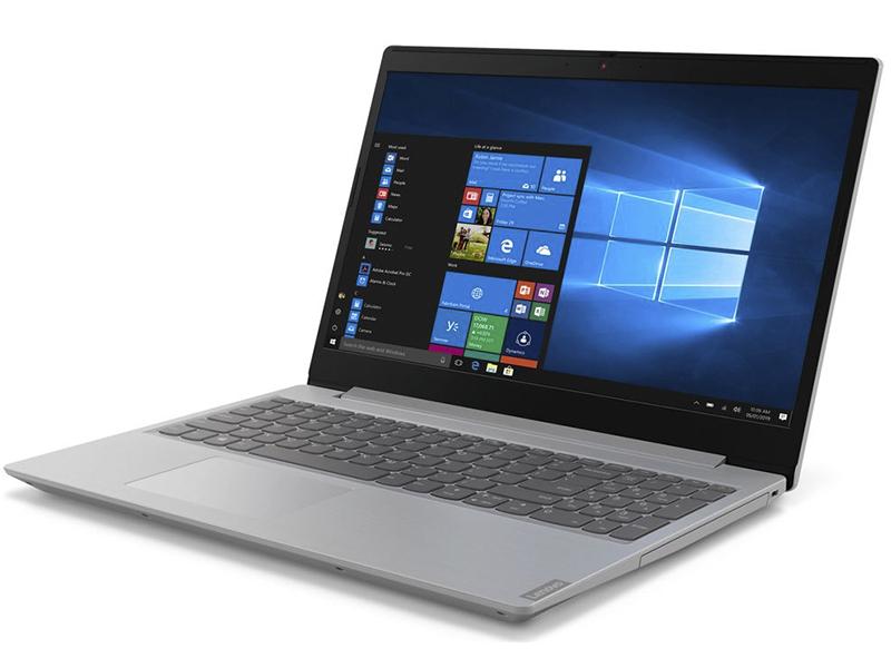 Ноутбук Lenovo Ideapad L340-15API 81LW00JHRK Выгодный набор + серт. 200Р!!!(AMD Ryzen 5 3500U 2.1/8192Mb/512Gb SSD/AMD Radeon Vega 8/Wi-Fi/Bluetooth/Cam/15.6/1920x1080/DOS)