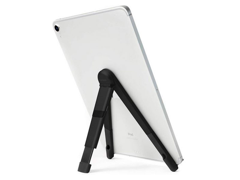 Подставка Twelve South Compass Pro для APPLE iPad / Mini 12-1834