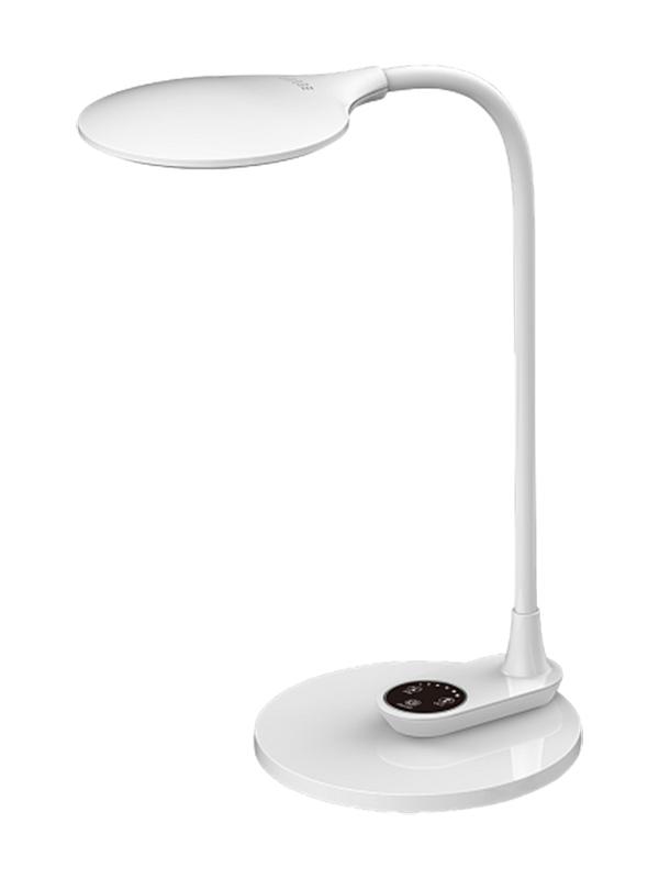 Настольная лампа Artstyle TL-328W