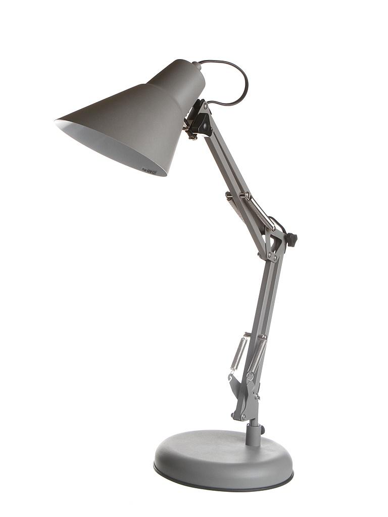 Настольная лампа Artstyle HT-702GY