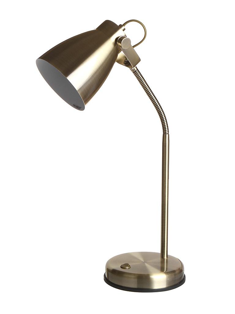 Настольная лампа Artstyle HT-703AB