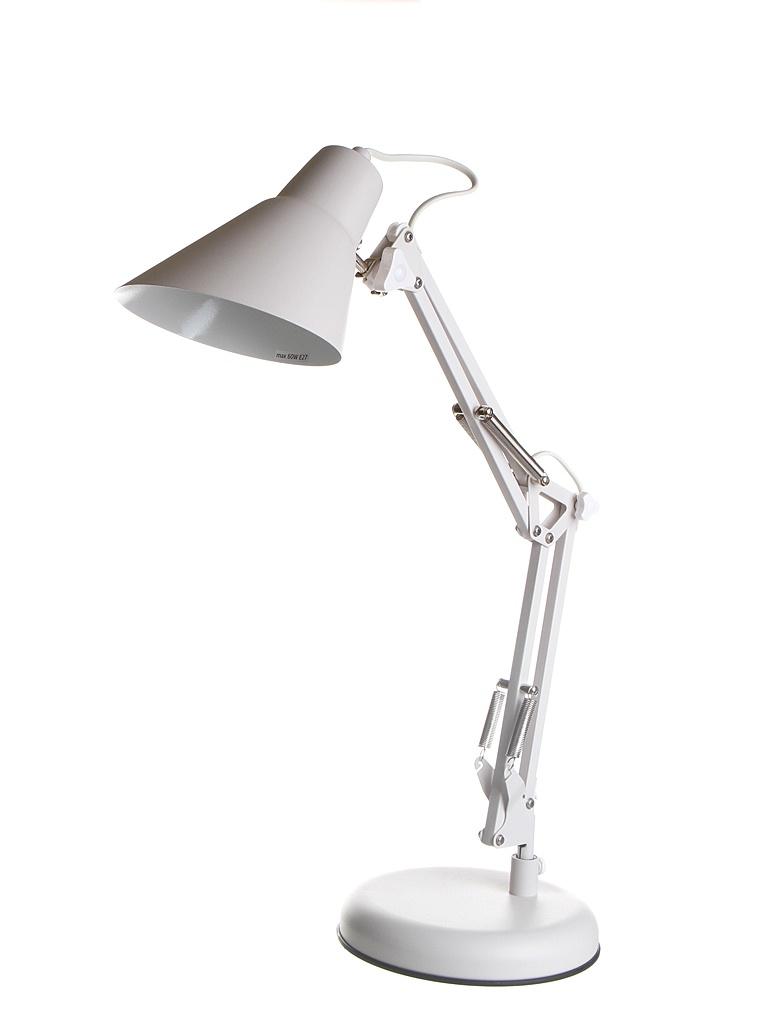 Настольная лампа Artstyle HT-702W
