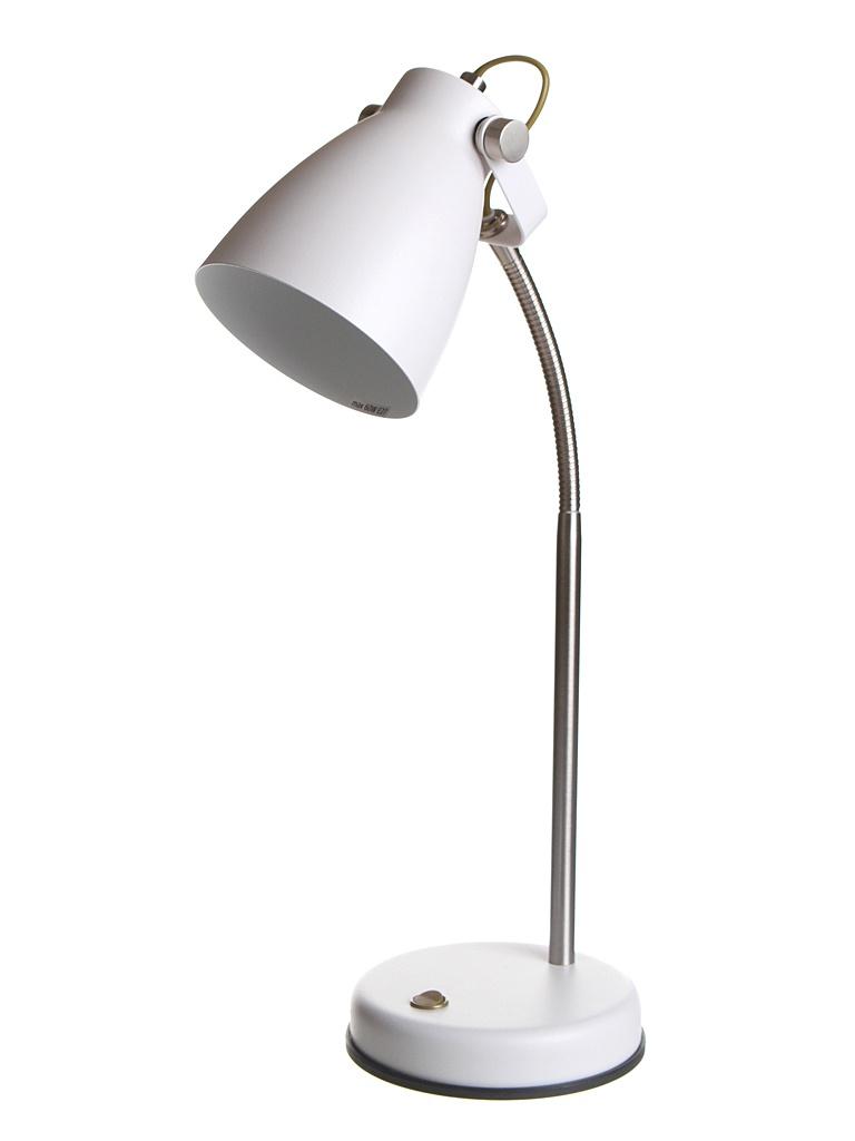 Настольная лампа Artstyle HT-703W