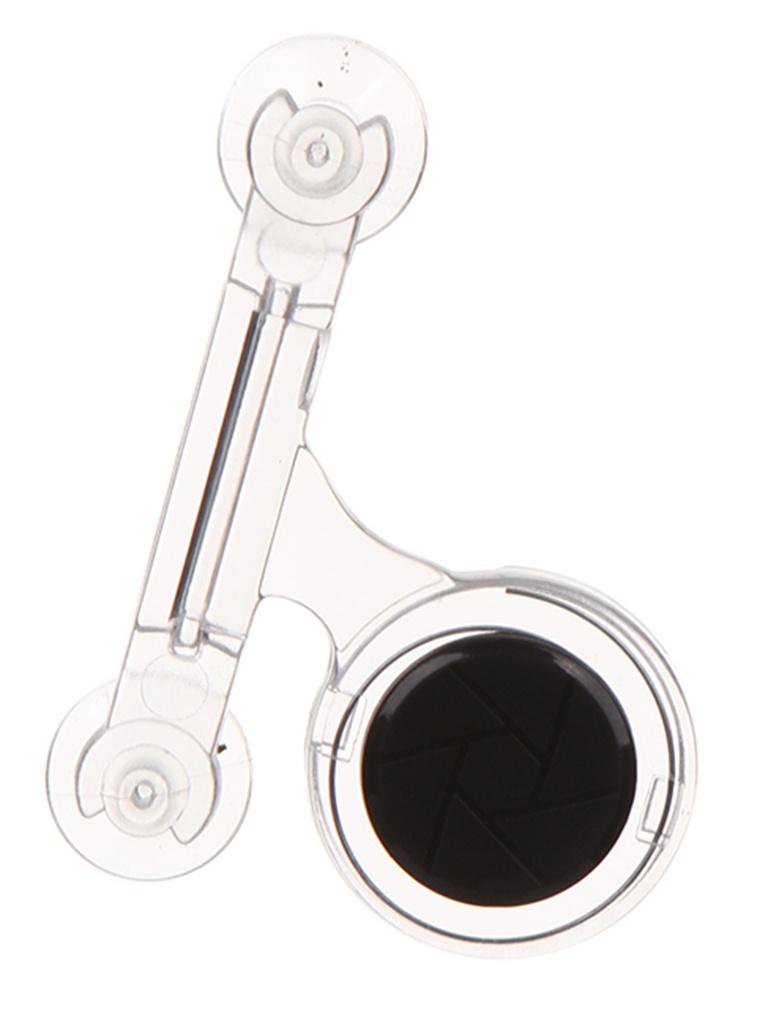 Геймпад-триггер COTEetCI G-3 Lok & Pubg Black CS5172-BK