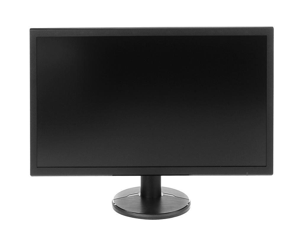 Монитор HP V24 9SV73AA