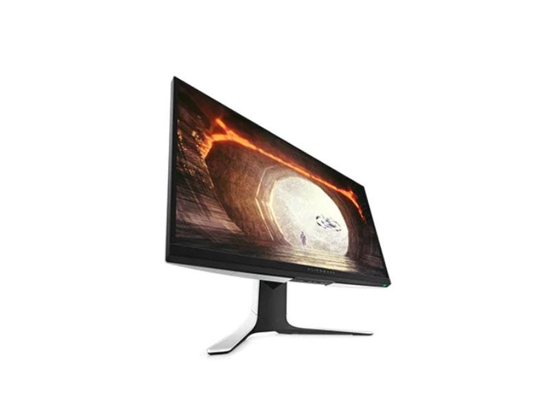 Монитор Dell AW2720HF Выгодный набор + серт. 200Р!!!
