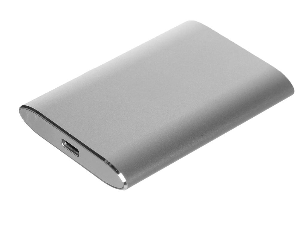 Фото - Твердотельный накопитель HP P500 120Gb Silver 7PD48AA#ABB hp 250 [1ka00ea] silver 15 6 fhd i5 7200u 4gb 500gb r5 m1 30 2gb dvdrw dos bag
