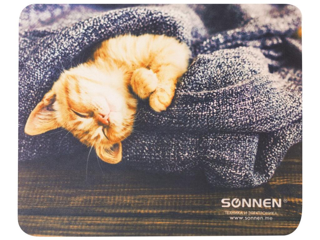 Коврик Sonnen Kitten 513313