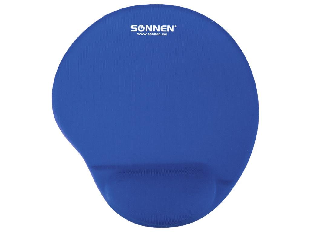 Коврик Sonnen 513300