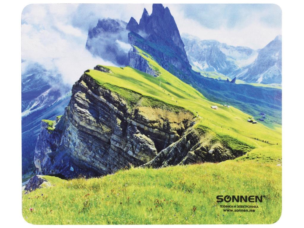 Коврик Sonnen Mountains 513298