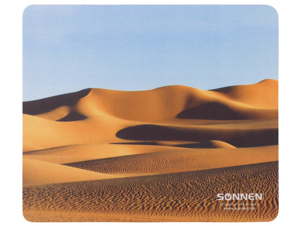 Коврик Sonnen Desert 513296