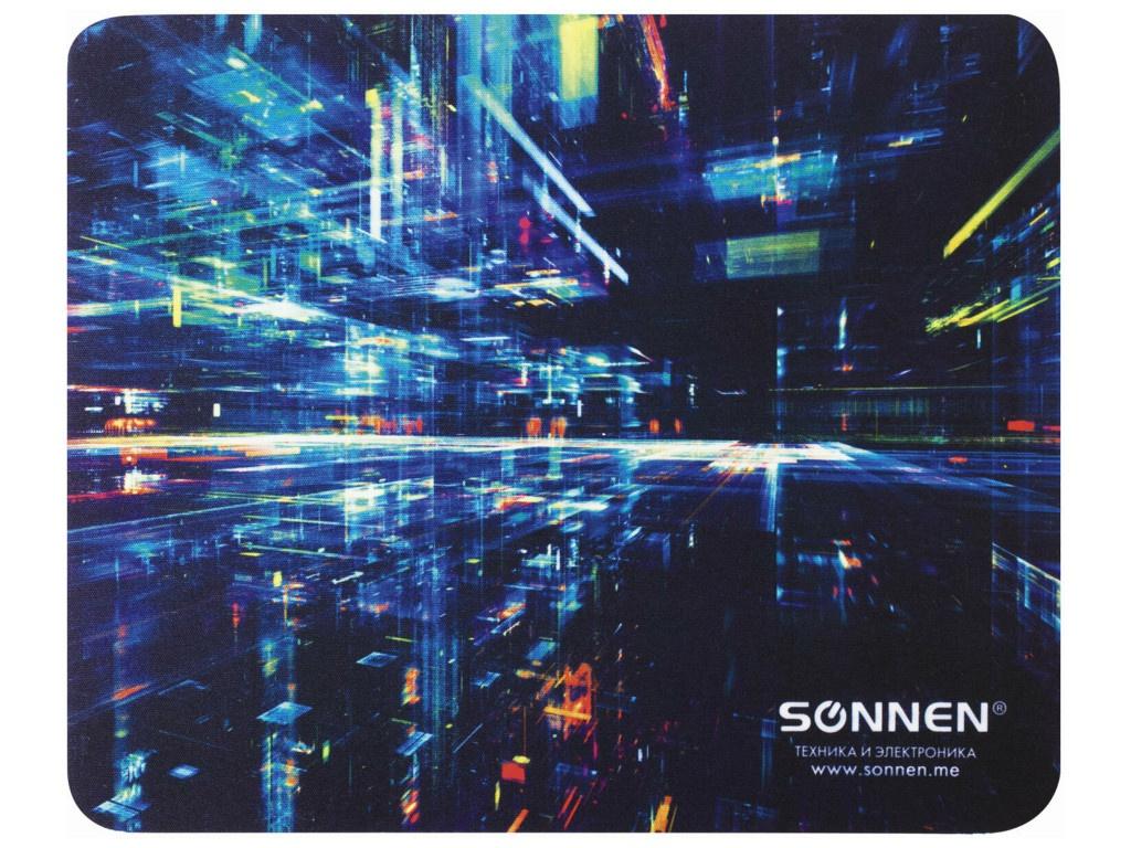 Коврик Sonnen Singularity 513293