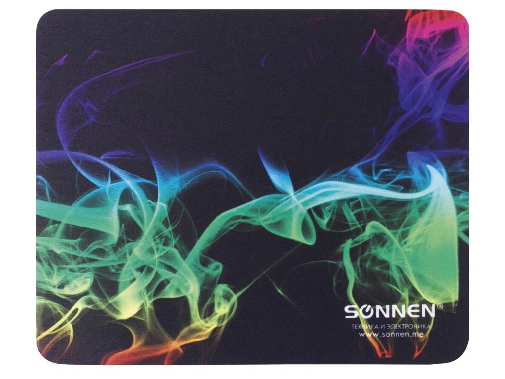 Коврик Sonnen Smoke 513289
