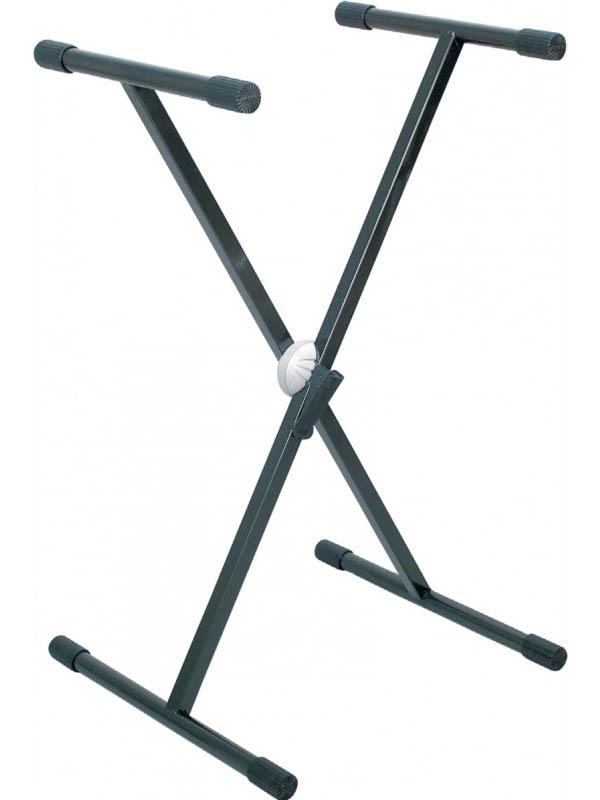 Стойка для клавишных Proel SPL150 стойка proel spl253 антрацитово серый