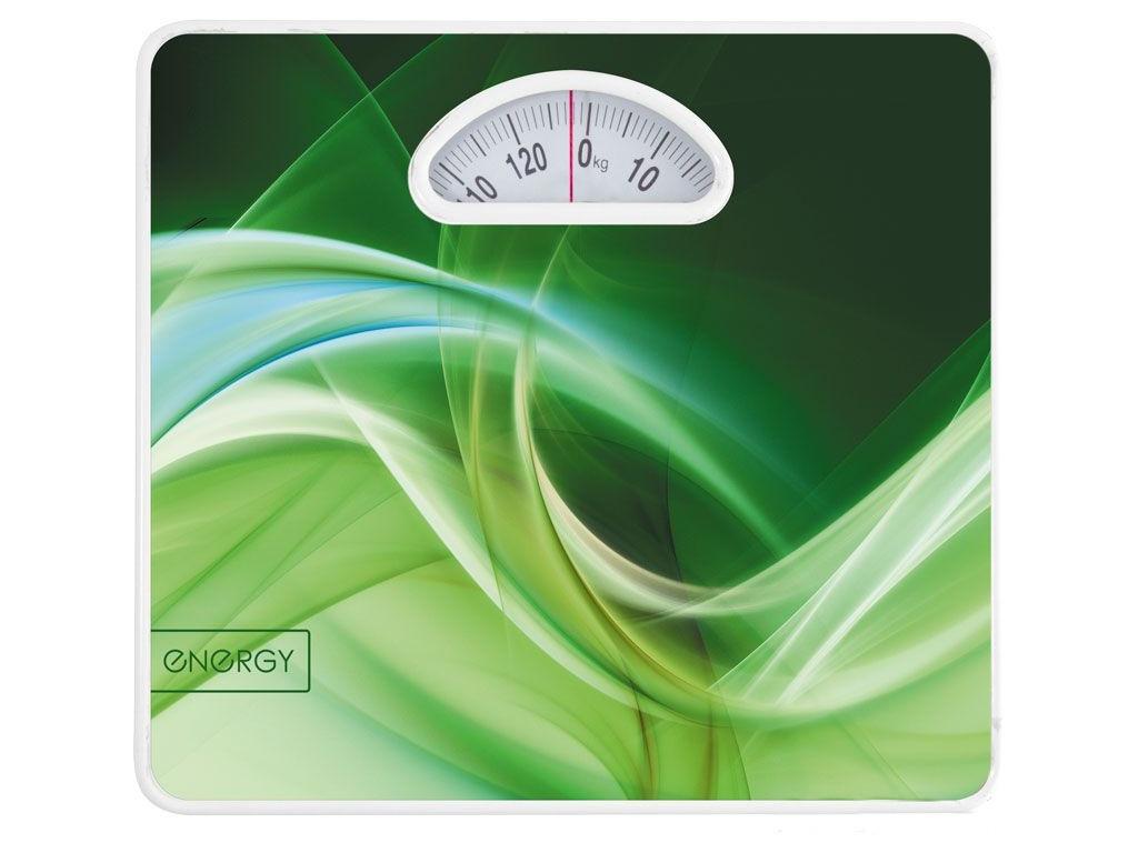 Весы напольные Energy ENМ-408A