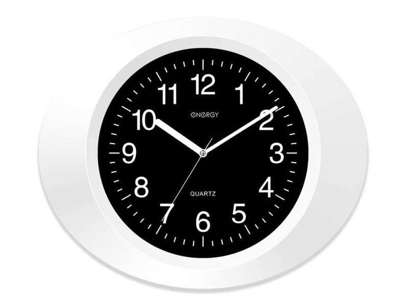 Часы Energy EC-05 Овальные