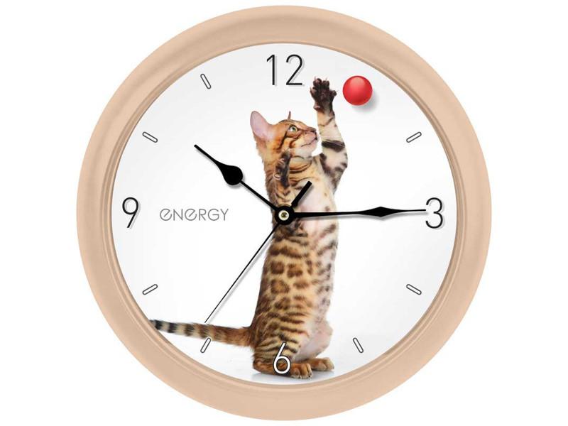 Часы Energy EC-113