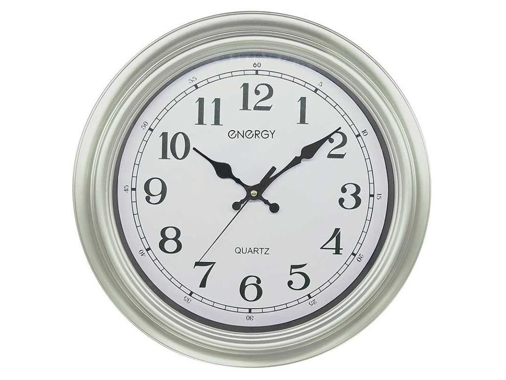 Часы Energy EC-134