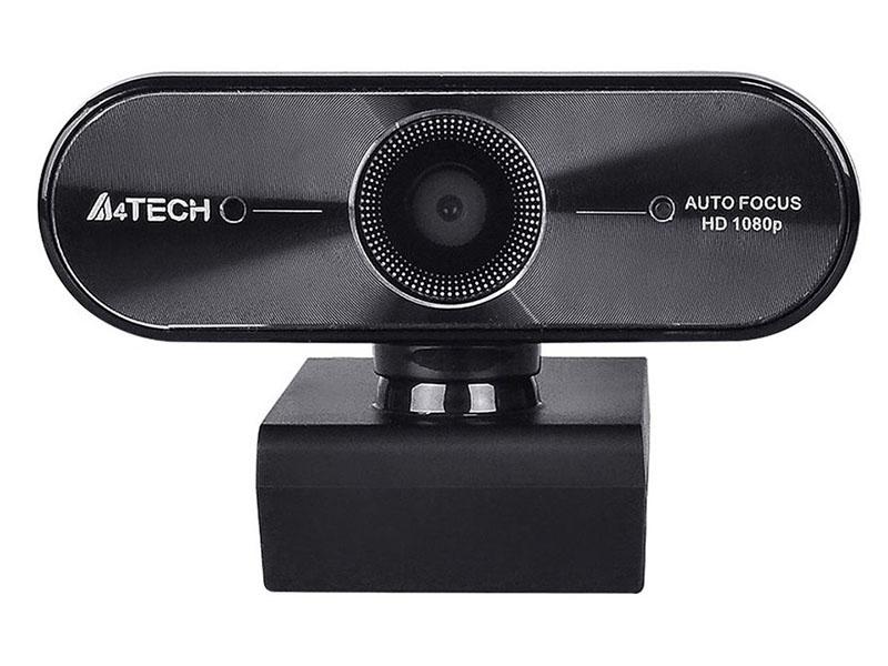 Фото - Вебкамера A4Tech PK-940HA вебкамера a4tech pk 836f