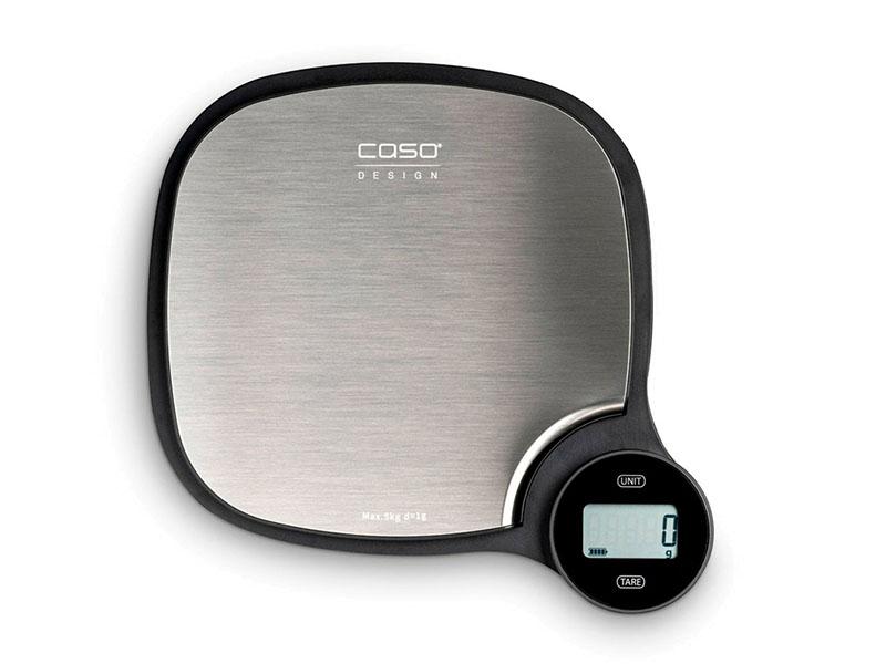 Весы Caso Kitchen EcoMaster
