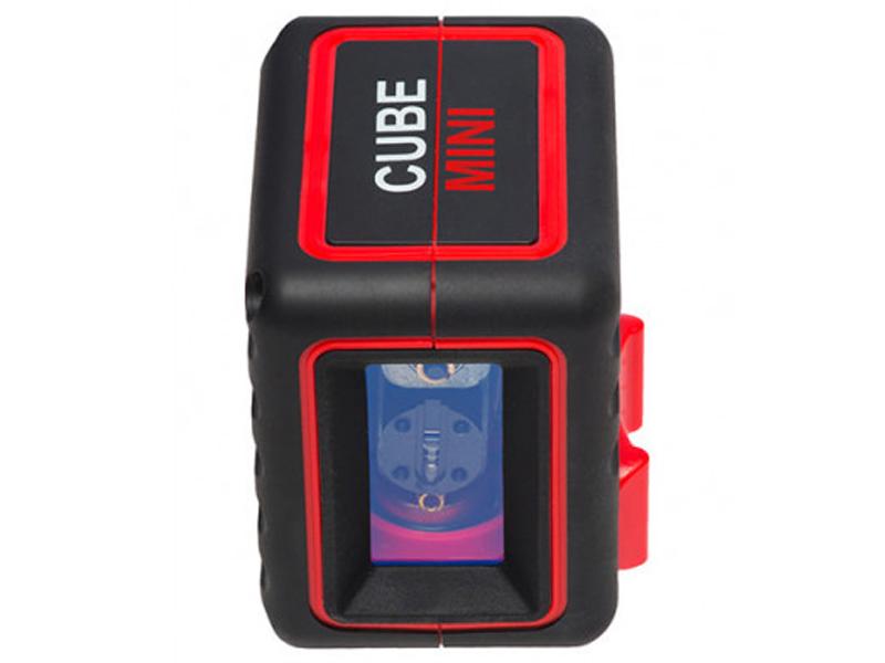 Нивелир ADA Instruments Cube Mini Home Edition A00465