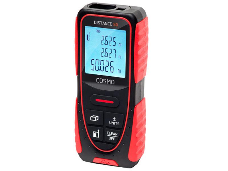 Дальномер ADA Instruments Cosmo 50 A00491