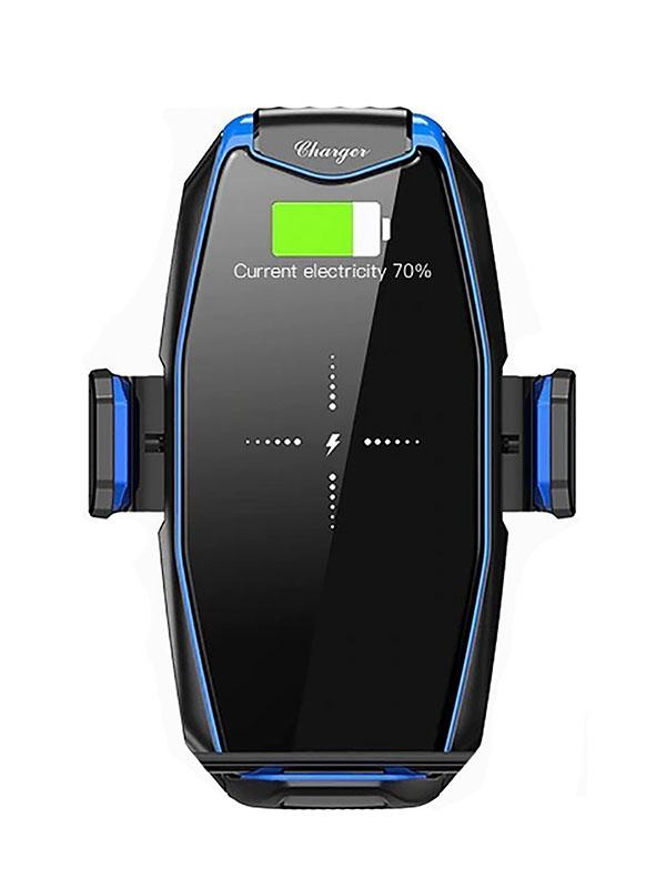 Зарядное устройство Activ V11 118920