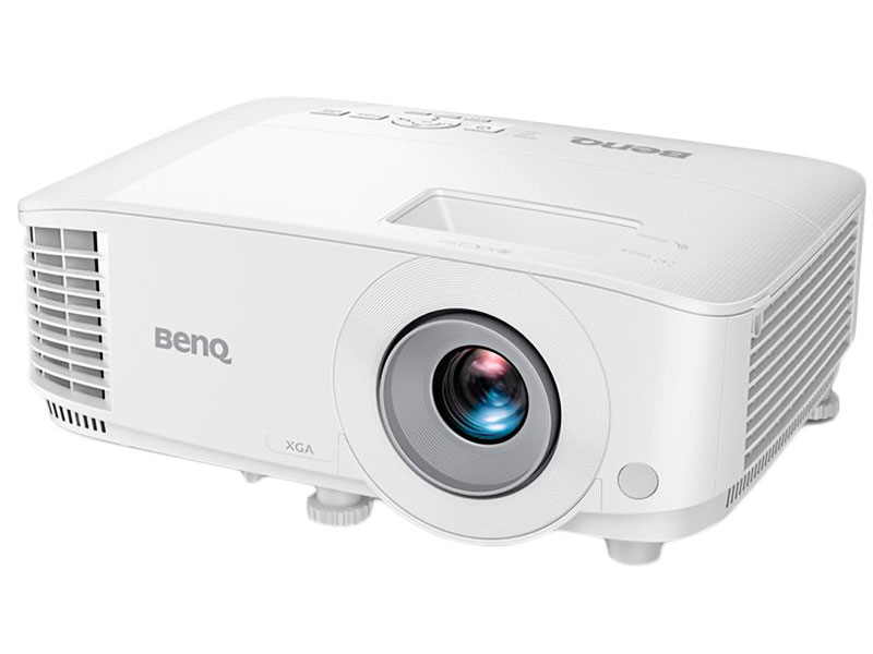 Проектор BenQ MX560 9H.JNE77.13E